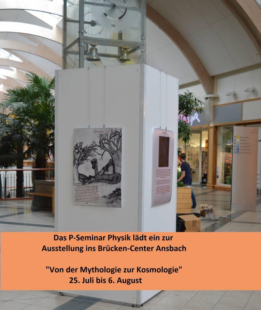 Ausstellung_Mythologie_Kosmologie2_Sb