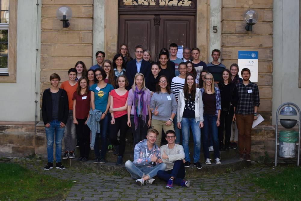 bamberger-akademie