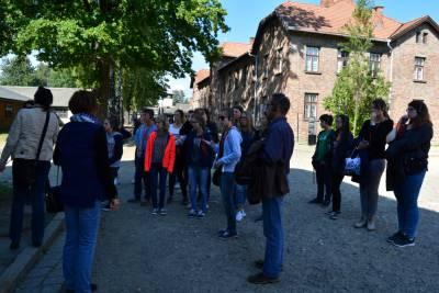 Fae_Auschwitz_Kleingruppe