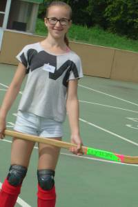 Rollhockey1_Fi