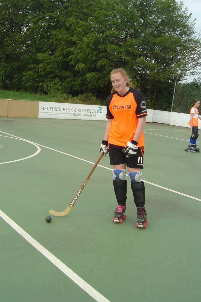 Rollhockey2_Fi