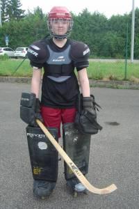 Rollhockey3_Fi