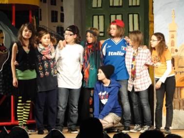 TheaterDiebe3