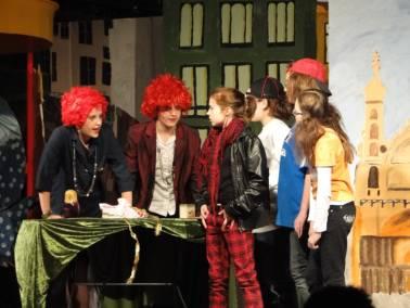 TheaterDiebe5