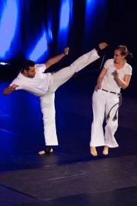 Wi_Tanzfest_Capoeira
